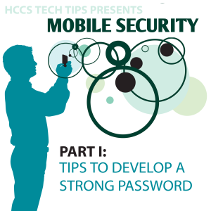 Mobile-Security-Part-I